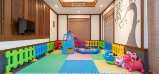 Комната_для_Детей