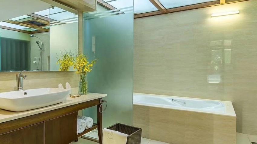 ванная_комната