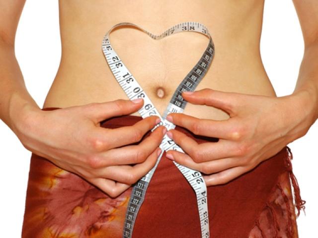 Иглотерапия для снижения веса